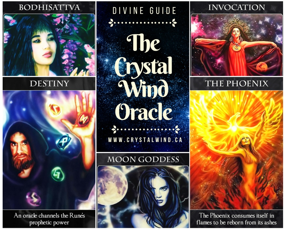 crystalwind oracle ad