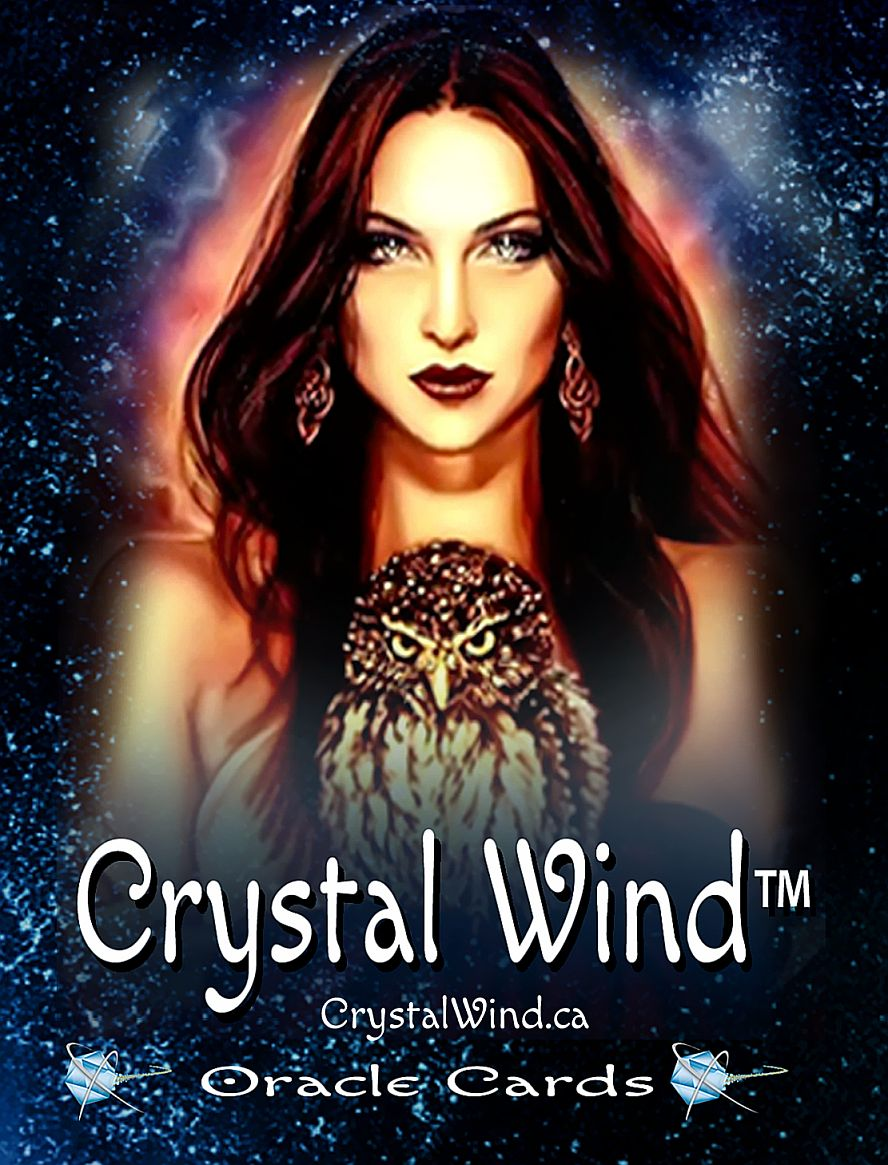 crystalwind-oracle-csrds