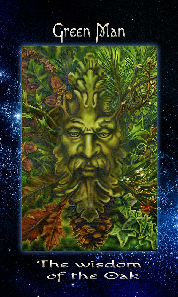oracle-print-master-green-man